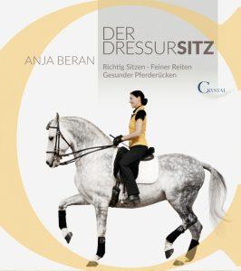 Anja Beran, Der Dressursitz